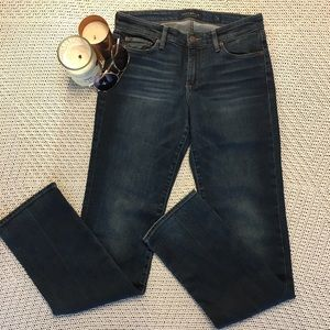 Lucky Brand Jeans Sweet Straight Cut 6/28R
